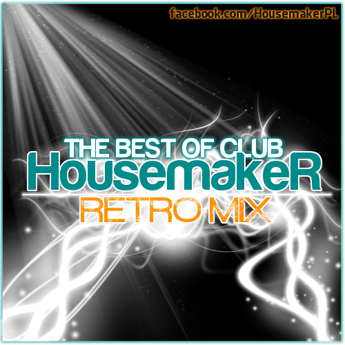 Housemaker_retromix