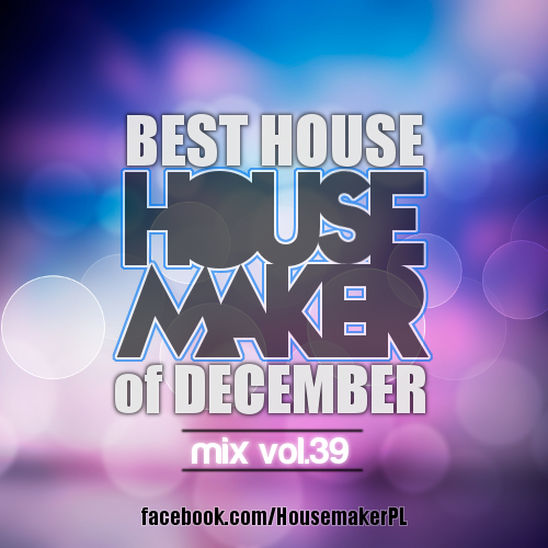 HM - Best House of December vol.39