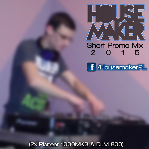 HM-ShortPromoMix2015
