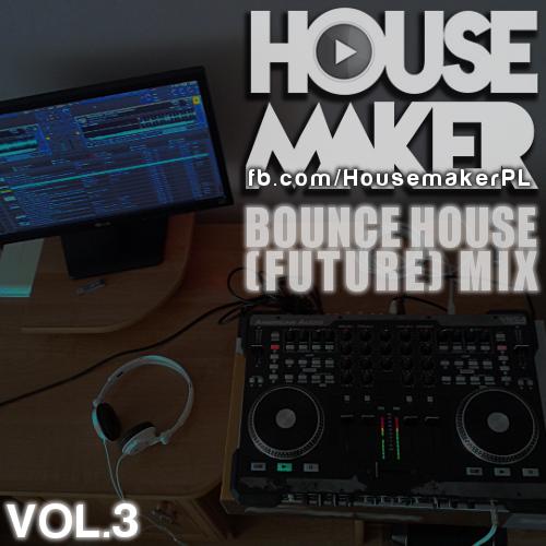HM-okladka-marzec2015House