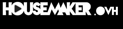 Housemaker Music