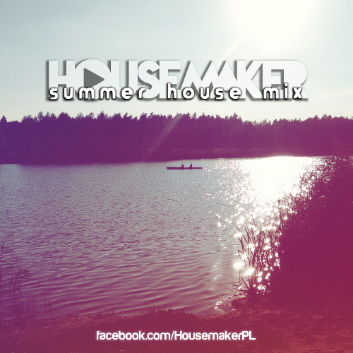 HM Summer House Mix 2016v3small