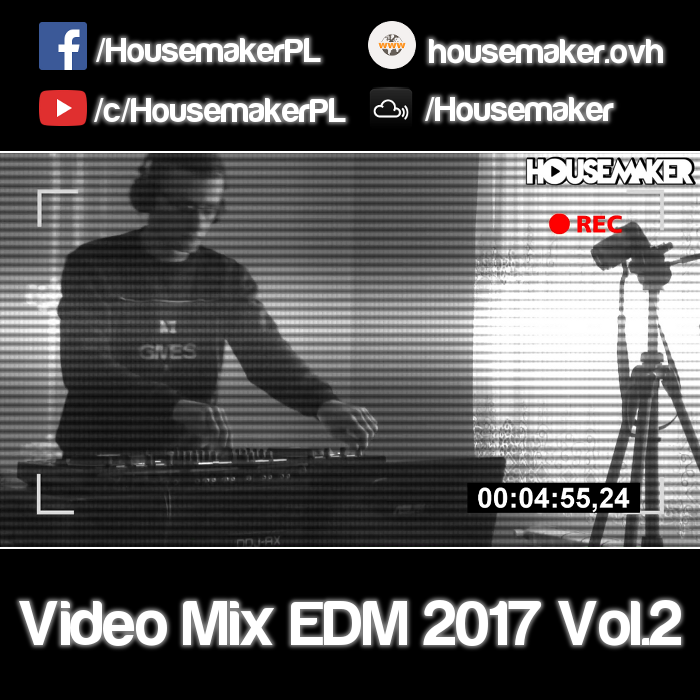 Video Mix Vol.2